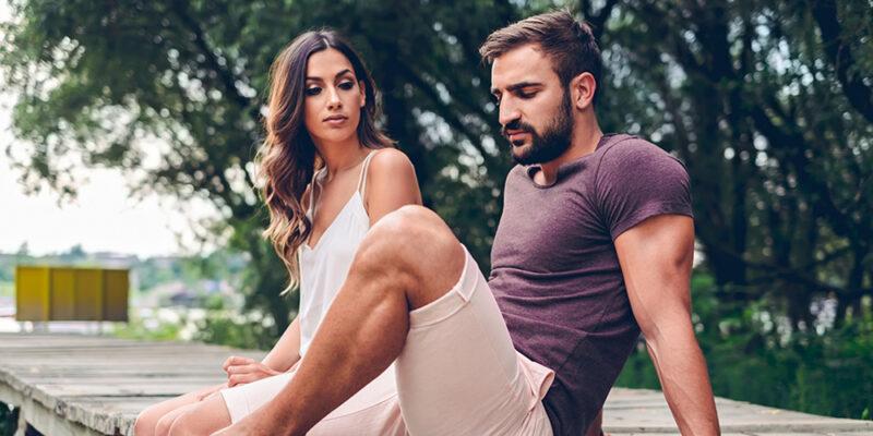 ייעוץ זוגי ליציאה ממשבר בזוגיות