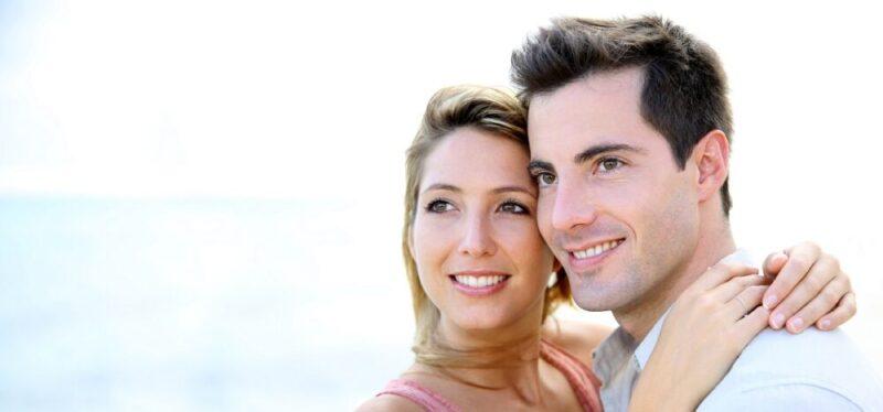 אימון אישי לזוגיות- אבי אלפסי יזרעאל
