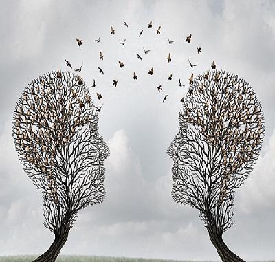 תקשורת זוגית אפקטיבית