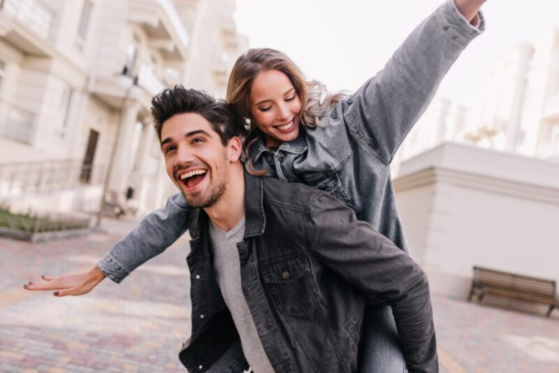 אימון לזוגיות - אימון זוגיות מקצועי