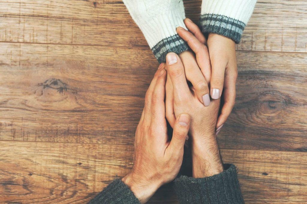 זוגיות במשבר - ייעוץ למשבר בזוגיות