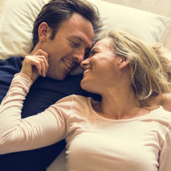 אינטליגנציה רגשית בזוגיות